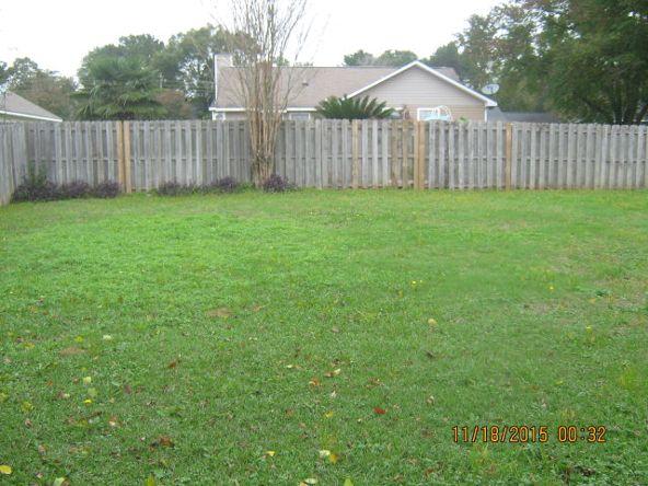 112 Millstone, Dothan, AL 36301 Photo 30