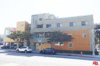 Home for sale: 1610 Broadway, Santa Monica, CA 90404