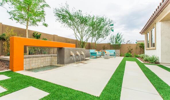 21965 North 97th Glen, Peoria, AZ 85383 Photo 12