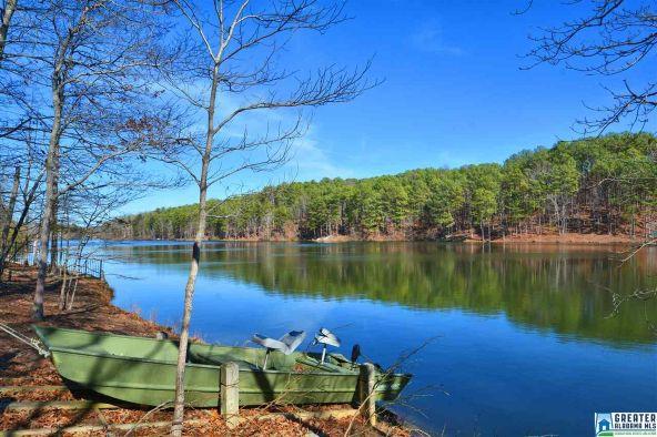701 Highland Lakes Cove, Birmingham, AL 35242 Photo 32