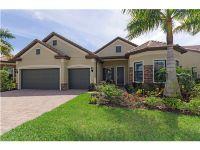 Home for sale: 16324 Camden Lakes Cir., Naples, FL 34110