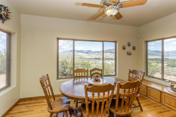 11900 E. Mingus Vista Dr., Prescott Valley, AZ 86315 Photo 56