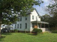 Home for sale: 1794 Old Buckroe, Hampton, VA 23664