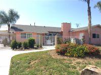 Home for sale: Sierra Vista Avenue, Riverside, CA 92505