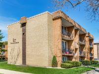 Home for sale: 6425 South Oak Park Avenue, Chicago, IL 60638