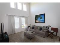 Home for sale: Bar Harbor Ln., Temecula, CA 92591