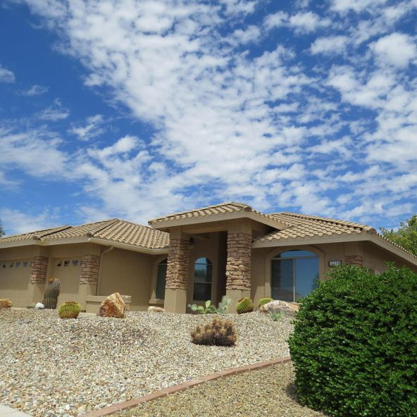 11026 E. Monte Avenue, Mesa, AZ 85209 Photo 48