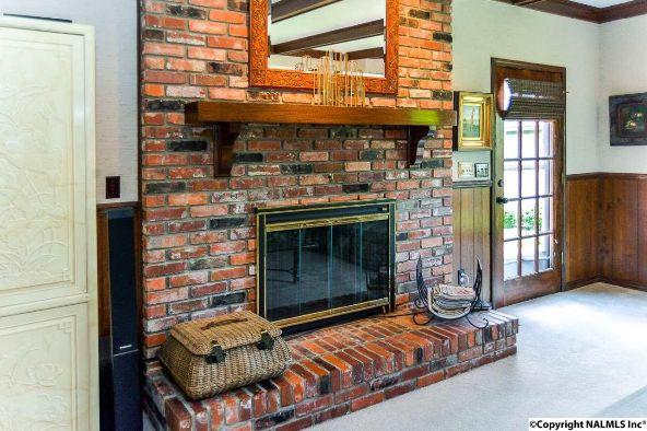 2114 Brookmeade Rd., Decatur, AL 35601 Photo 26