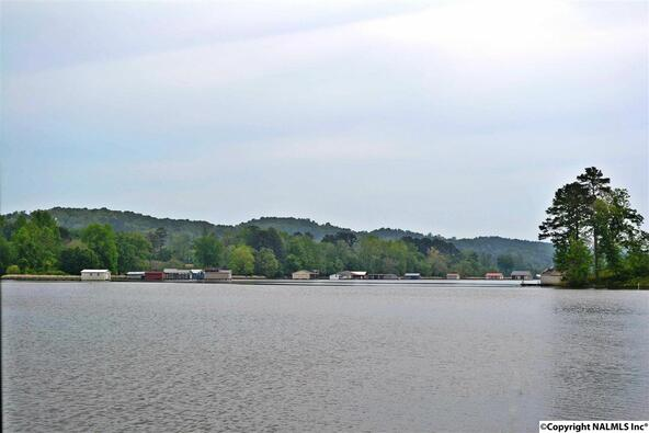 4 Lake Creek Dr., Guntersville, AL 35976 Photo 3