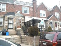 Home for sale: 1835 Nolan St., Philadelphia, PA 19138