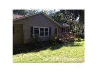 Home for sale: 2 Terrace Ln., Salisbury Mills, NY 12577