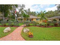 Home for sale: 6019 3rd Avenue S., Saint Petersburg, FL 33707