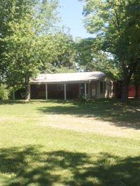 Home for sale: 265 Gray Farm Rd., Eddyville, KY 42038