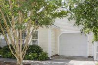 Home for sale: 5042 Gable Ridge Dr., Durham, NC 27713