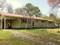 Home for sale: 109 N. Lakeshore Dr., Tunnel Hill, GA 30755