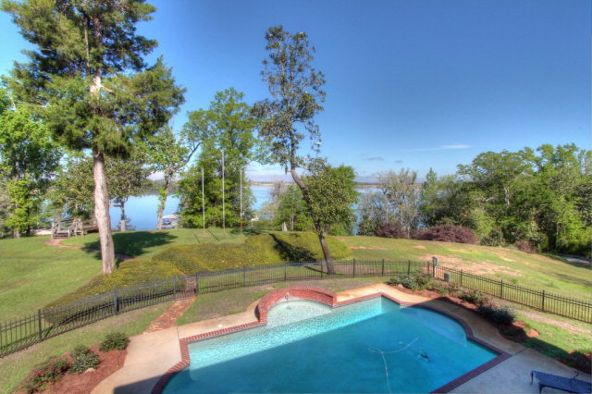 226 General Canby Loop, Spanish Fort, AL 36527 Photo 87