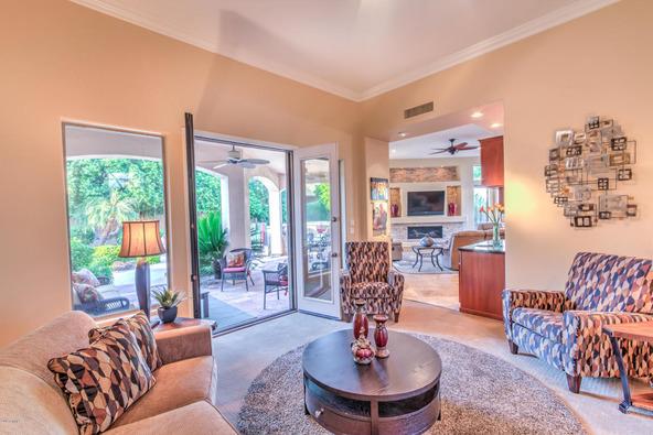 1512 W. Augusta Avenue, Phoenix, AZ 85021 Photo 8