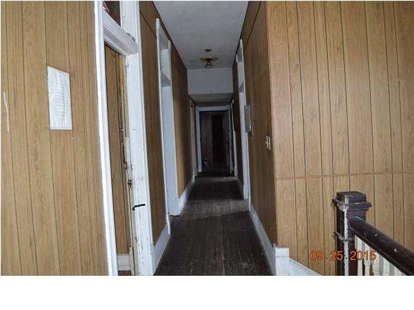 128 High St., Montgomery, AL 36104 Photo 14