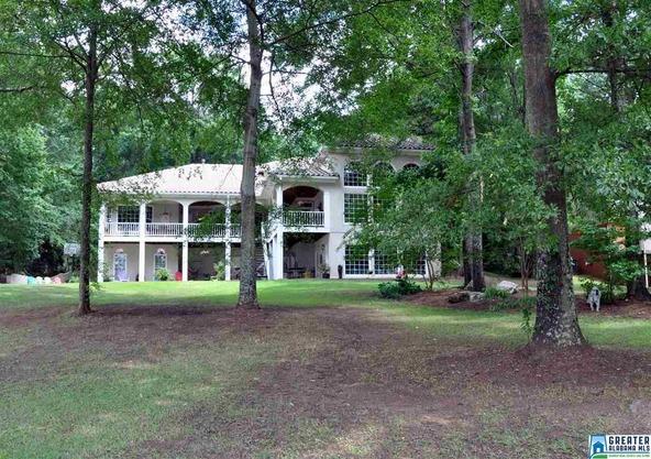 1015 River Oaks Dr., Cropwell, AL 35054 Photo 46