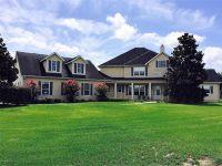 Home for sale: 15964 N.W. 10th Cir., Citra, FL 32113