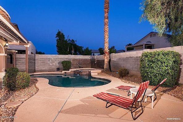 7971 W. Montebello Avenue, Glendale, AZ 85303 Photo 5