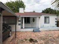 Home for sale: 2935 S.W. 19th Terrace, Miami, FL 33145