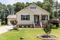 Home for sale: 36 Ferndale Ct., Clayton, NC 27520