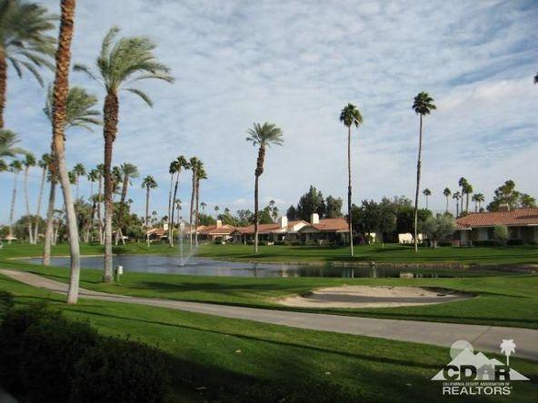 218 Madrid Avenue, Palm Desert, CA 92260 Photo 15