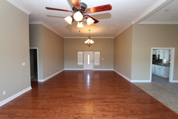 11 Diamond, Damascus, AR 72039 Photo 43