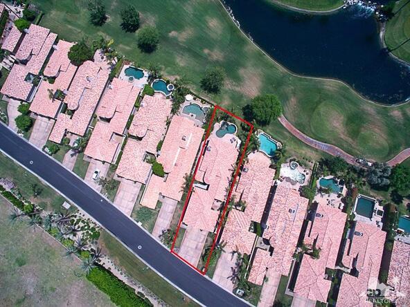 49440 Mission Dr. West, La Quinta, CA 92253 Photo 2
