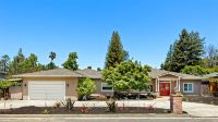 Home for sale: 3484 Hamlin Rd., Lafayette, CA 94549
