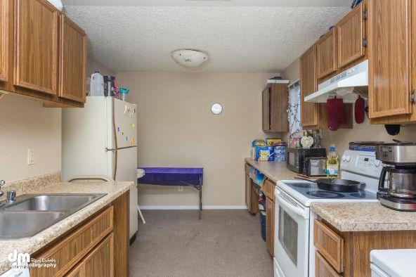 160 Grand Larry St., Anchorage, AK 99504 Photo 5
