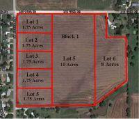 Home for sale: 1212 N.E. 12th St., Newton, KS 67114