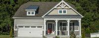 Home for sale: 4000 River Moor, Williamsburg, VA 23188