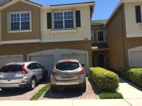Home for sale: 3041 S.E. Lexington Lakes Dr., Stuart, FL 34994