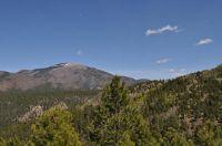 Home for sale: Lot 5c Cielo Vista Loop, Jemez Springs, NM 87025