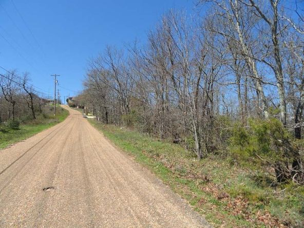 1.4 Ac Mt Riante Rd., Hot Springs, AR 71913 Photo 9