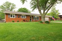 Home for sale: 541 Melrose Ln., Beecher, IL 60401