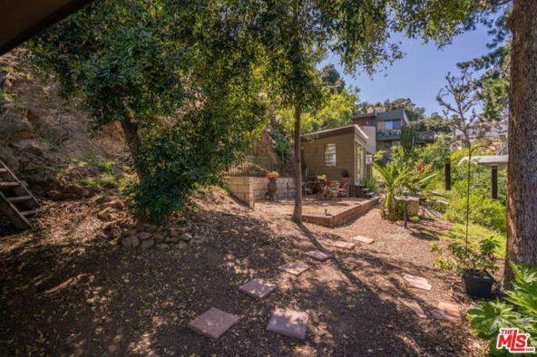 6906 Treasure Trl, Los Angeles, CA 90068 Photo 45