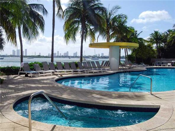 1330 West Ave. # 801, Miami Beach, FL 33139 Photo 21