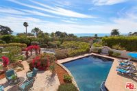 Home for sale: 1601 Alisa Ln., Santa Barbara, CA 93110