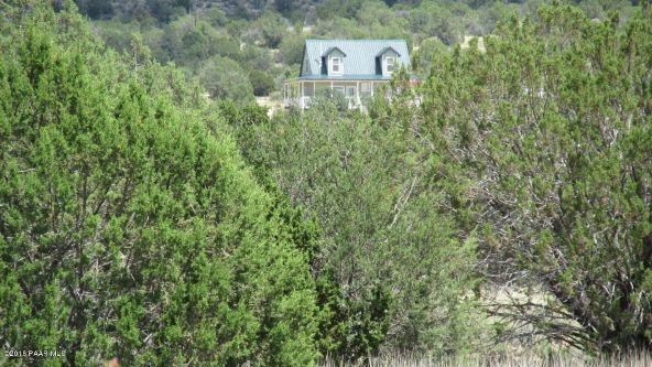 1829 W. Silent Spring Canyon, Paulden, AZ 86334 Photo 9