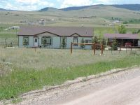 Home for sale: 5955 Redwing Rd., Helena, MT 59602