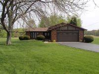 Home for sale: 8598 22 1/2 Mile Rd., Homer, MI 49245