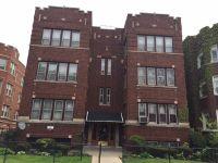 Home for sale: 8037 South Evans Avenue, Chicago, IL 60619