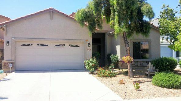 29725 W. Mitchell Avenue, Buckeye, AZ 85396 Photo 2