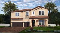 Home for sale: 4612 Saxon Road, Coconut Creek, FL 33073