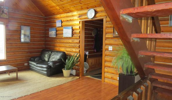6800 E. Bogard Rd., Wasilla, AK 99654 Photo 17