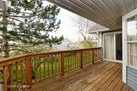 Home for sale: 207 West Jennifer Ln., Palatine, IL 60067