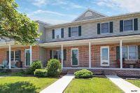 Home for sale: 25 Pioneer Ln., Gettysburg, PA 17325